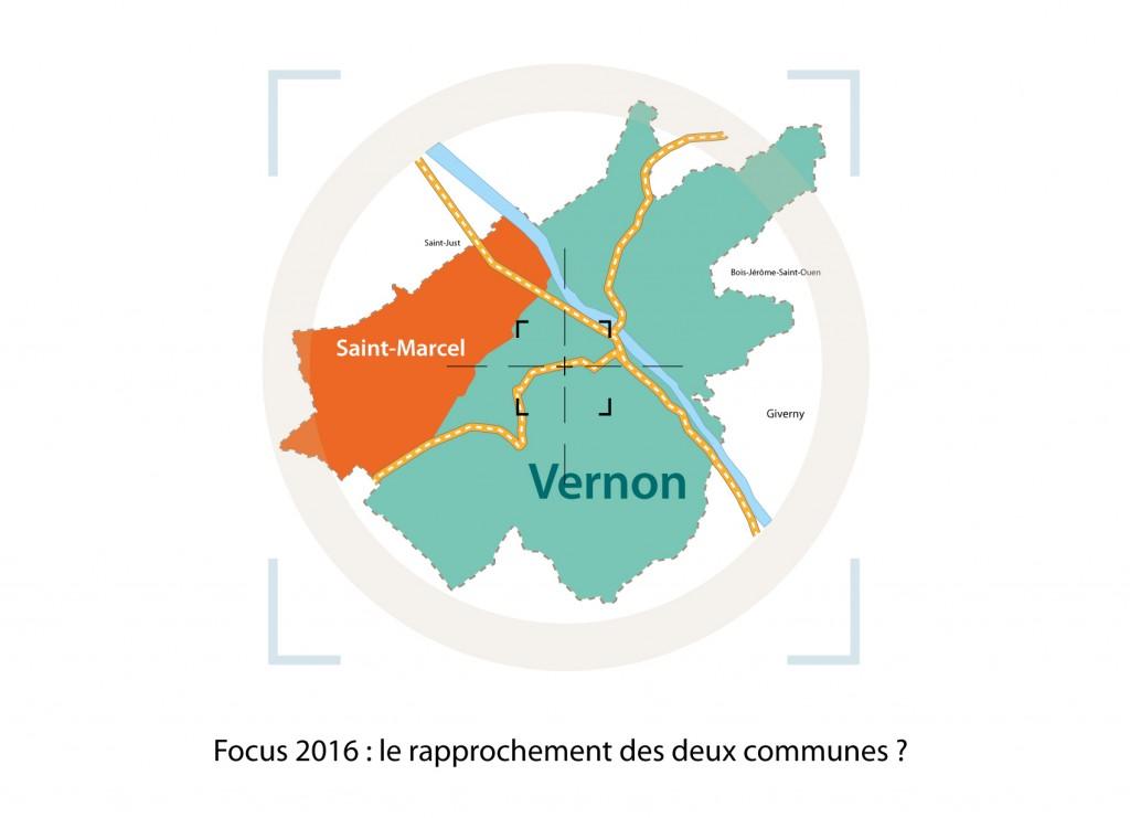 plan_stmarcel_vernon