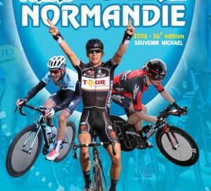 2016_tour-de-normandie_affiche-768x948