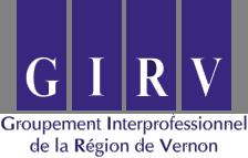 logo-GIRV-2015