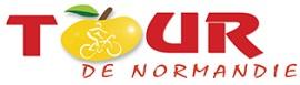 logo_Tour-Normandie5