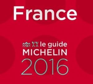 ob_f3990e_ob-f03598-michelin-2016