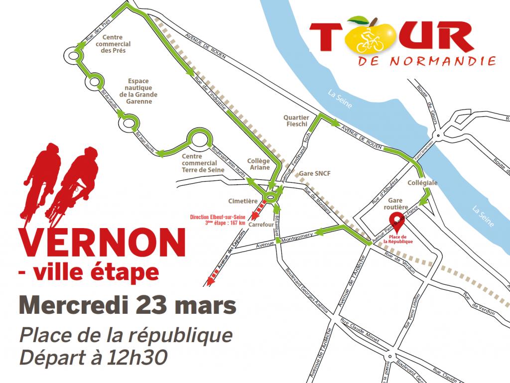 plan_tour_de_normandie_image