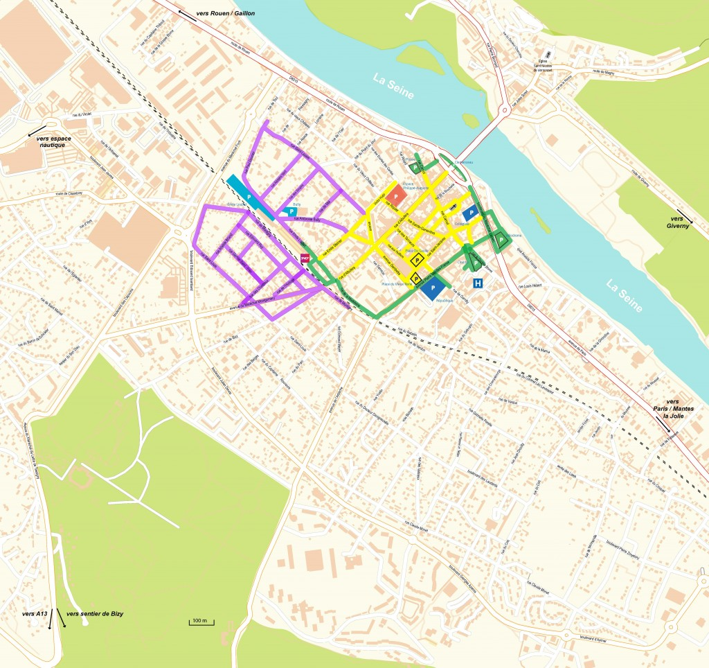 plan_stationnement_fond_blanc