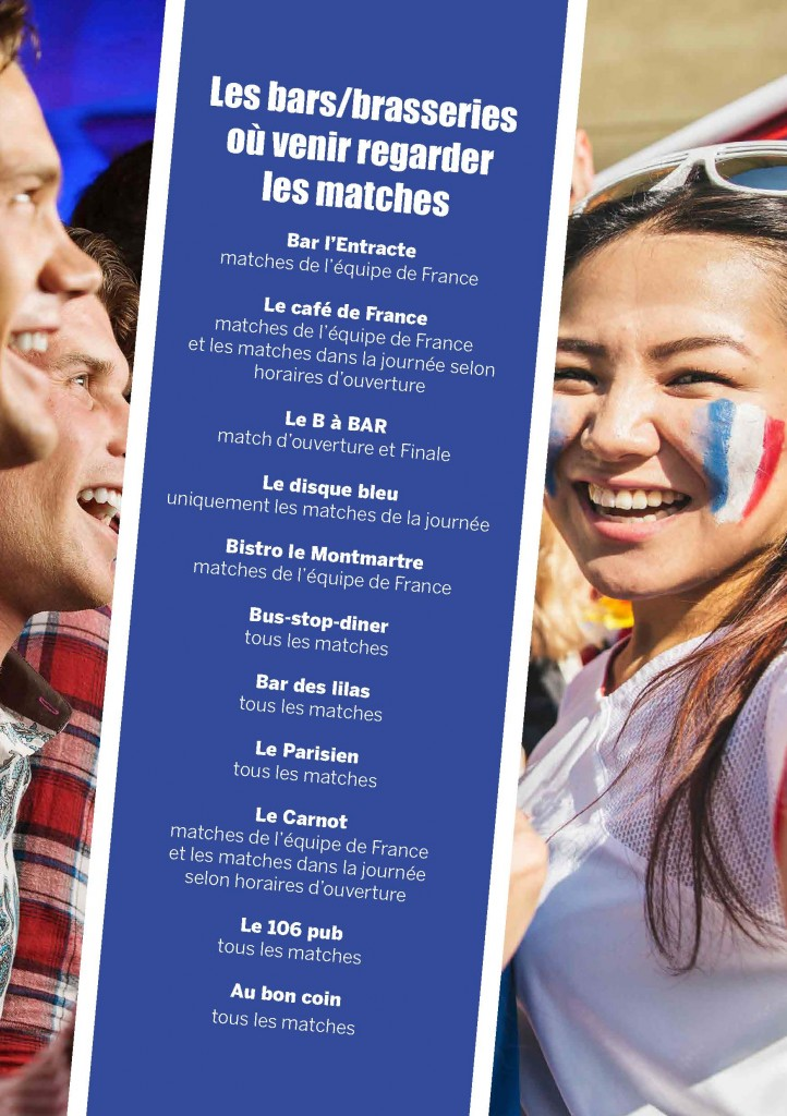 flyer_euro_Page_3