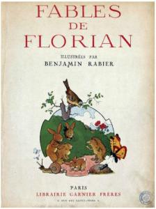 florian-3