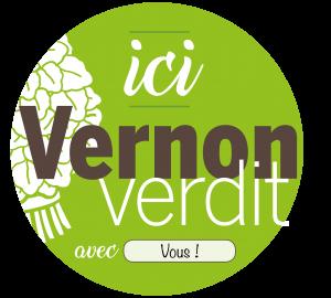 vernon_verdit
