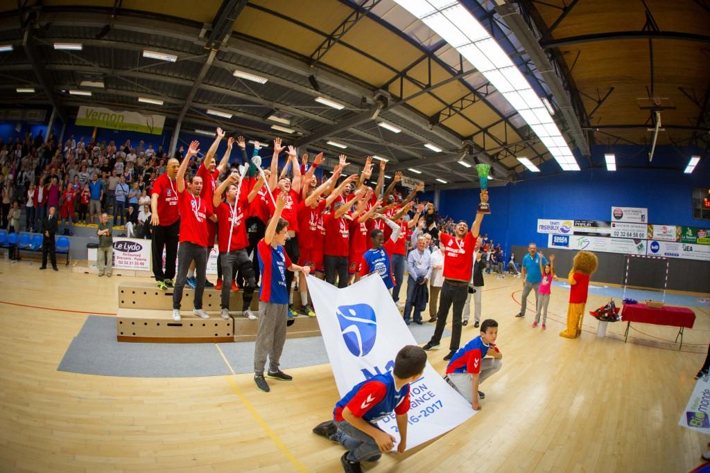 SMV Handball