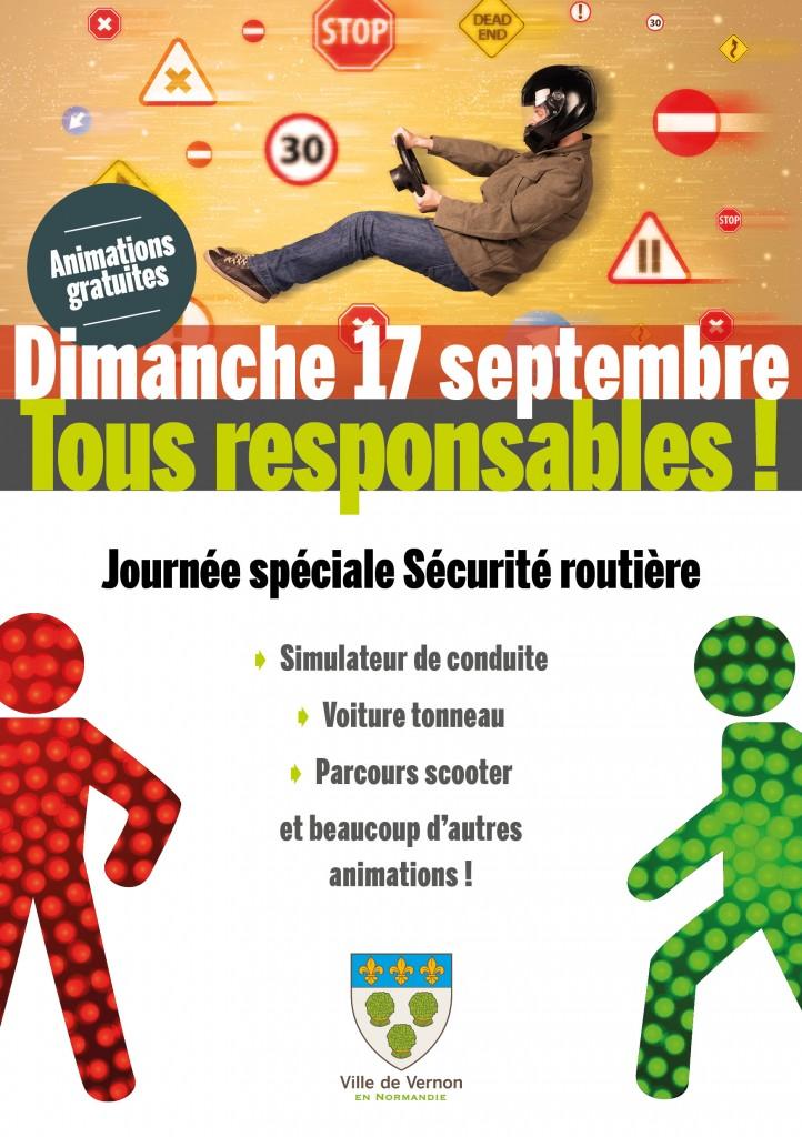 flyer_secu_routiere