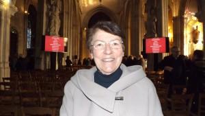 Marie-Françoise DRUET-BONIS Vernon