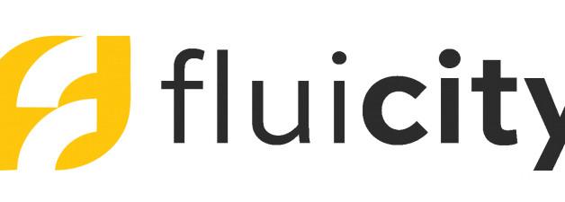Fluicity, l'application mobile gratuite, est idéale pour les Vernonnais qui préfèrent tout gérer depuis leur téléphone portable.