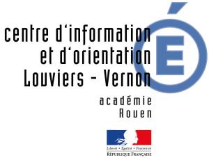 LE CIO, UN ESPACE D'ORIENTATION POUR LES 15-2