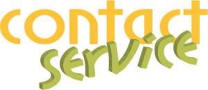 contact service : l'intégration passe par la formation