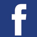 00-Facebook