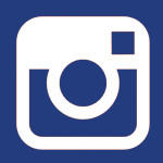 00-Instagram