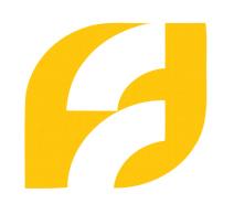fluicity icone