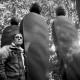 Les statues « People» prendront part à la fête populaire lors du passage du Tour de France