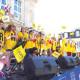 Tour de France, Vernon Côtés Seine, Vernon Transat, Visites Pas Guindées, expositions, sorties, activités sportives et culturelles… Demandez le programme