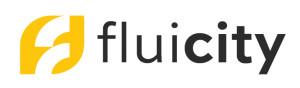 Logo Fluicity