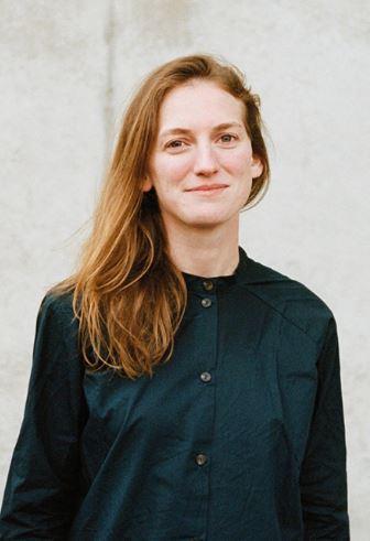 Maya Nemeta architecte urbaniste Projet Europan / TXKL