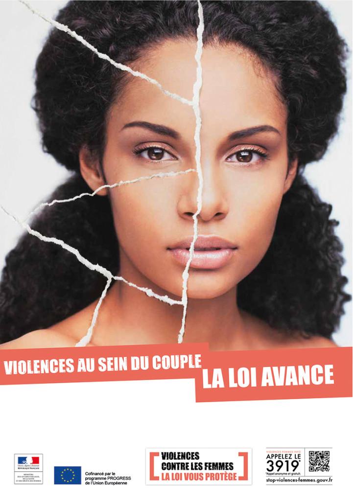 Violences intrafamiliales Un réseau pour coordonner la prévention et l'action