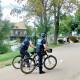 Sécurité La police municipale au chevet des Vernonnais
