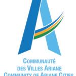 Logo-CVA-Ariane