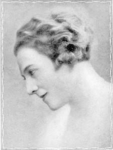 Marguerite 2