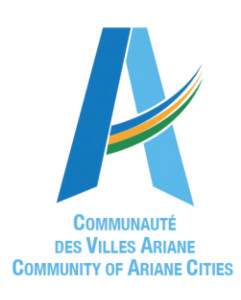 communauté des villes ariane vernon