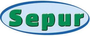 logo Sepur Vernon