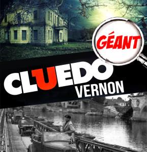 cluedo_visuel