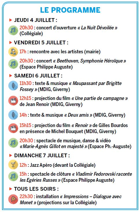 programme festival impressions 2019 vernon