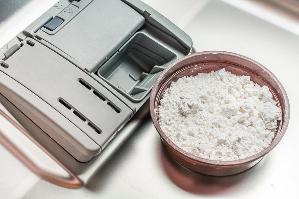 recette poudre lave vaisselle écologique zéro déch vernon