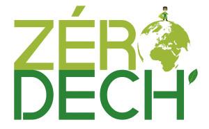 logo zéro déch