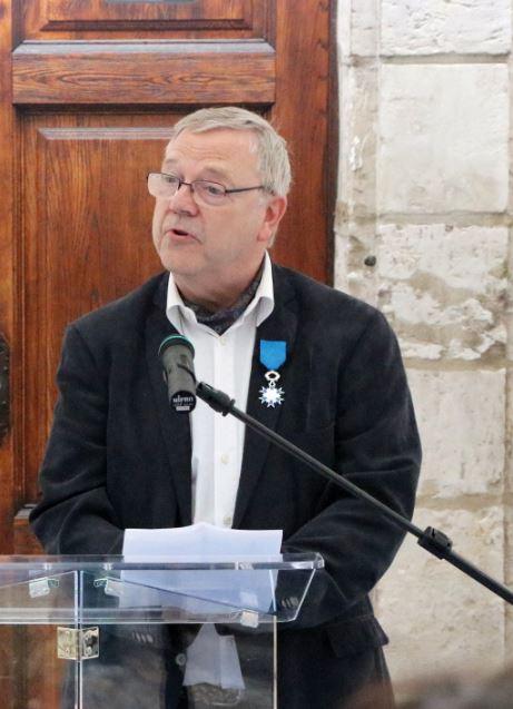 Prochaine conférence à la médiathèque : samedi 12 octobre à 15h sur le thème « le médecin chez Balzac »