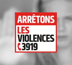 Violences faites aux femmes Une coopération renforcée pour aider les victimes