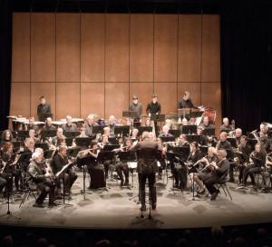 La Société Philharmonique de Vernon organise son traditionnel concert de Sainte Cécile dimanche 24 novembre à l'Espace Philippe-Auguste. Un rendez-vous entre Orient et Occident avec un invité de marque.