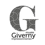 logo-Musée_des_impressionnismes_Giverny
