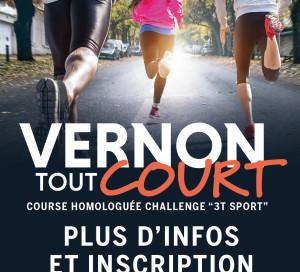 La 13e édition aura lieu le dimanche 05 Avril 2020. Il s'agit d'assurer le passage des coureurs en arrêtant la circulation si besoin aux endroits névralgiques du parcours, le matin de 9h à 12h.