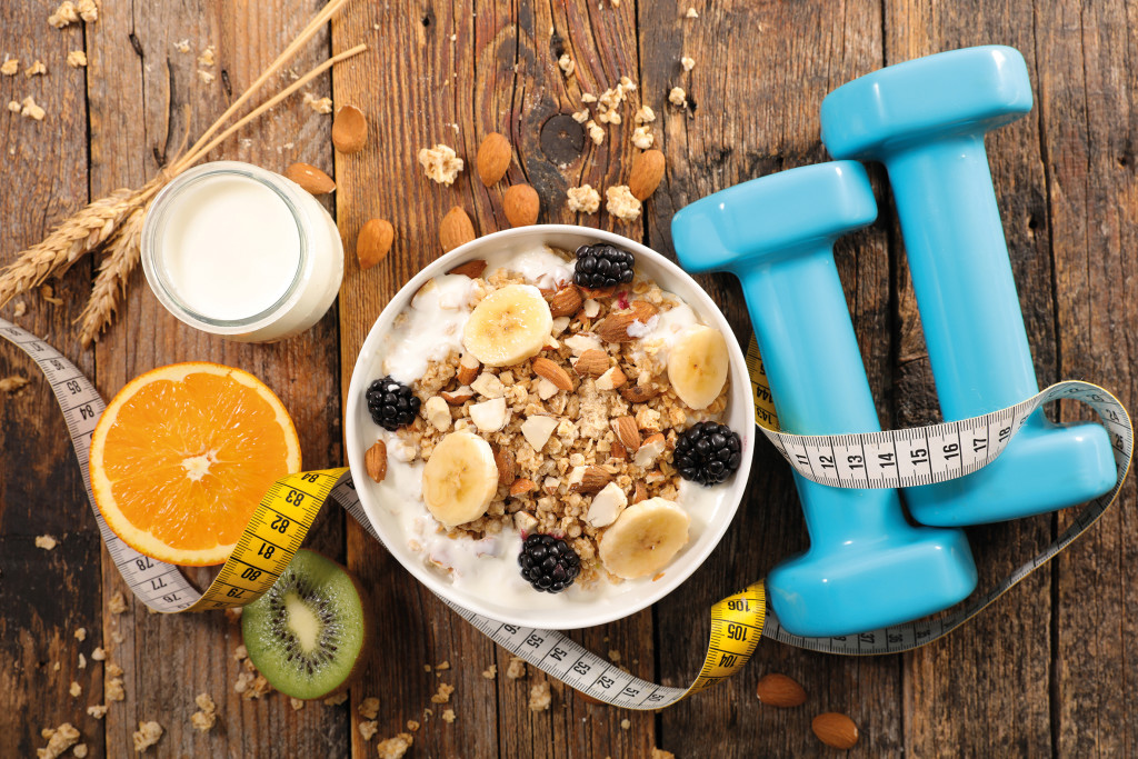 Les fruits et légumes sont souvent les grands absents des assiettes, en janvier on les réinvite à sa table !