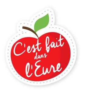logo-Cest_fait_dans-lEure