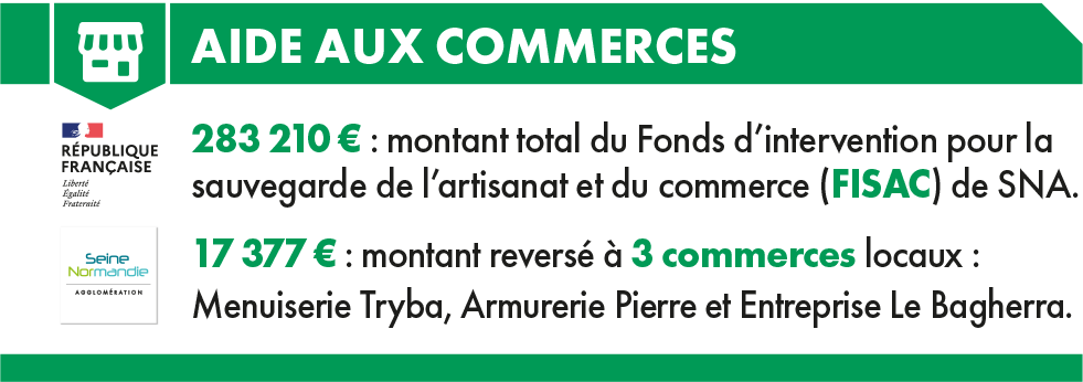 aide-commerce