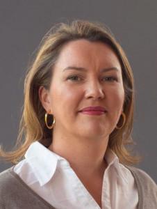 Juliette Rouilloux-Sicre
