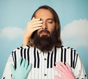 Sébastien-Tellier-Domesticated