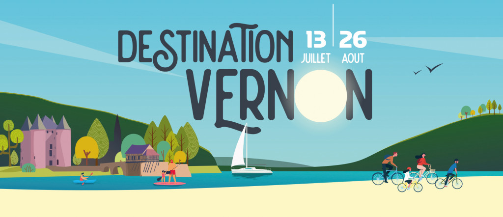 encart-DestinationVernon