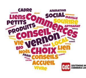 Club des commerçants CDC 100e membres