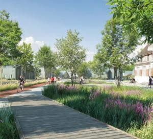 Dossier Campus de l_Espace aménagement 2034