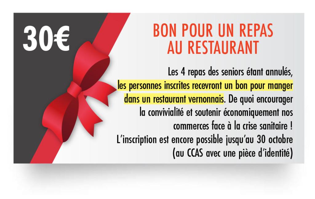 VD106-senior-bon_repas