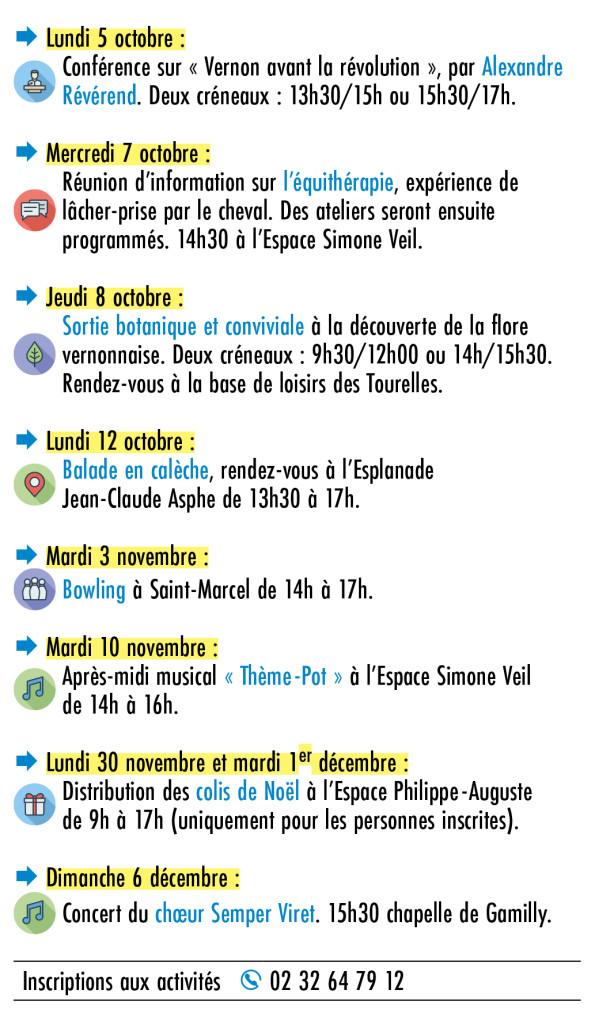 VD106-senior-programme