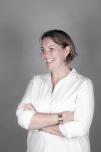 Juliette Rouilloux-Sicre  Maire-adjoint en charge du développement urbain, du cadre de vie et de la commande publique