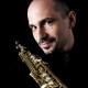 La Rencontre Jean-Charles Richard Saxophoniste Jazz Contes sans frontières